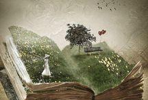 Reading~