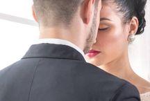 Hochzeit | Klassisch / Klassisch elegante Hochzeiten: Tipps, Tricks und DIYs für eure Hochzeit. Von der Planung bishin zur passenden Papeterie - lasst euch inspirieren!