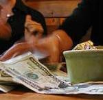 Finances & Saving Tips / by Debra Schramm