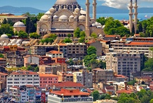 Our Istanbul