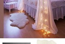 Kid's Bedroom Tips and Designs / Inspiration for the little ones, kids rooms for boys and girls