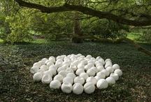Sztuka i Ogród