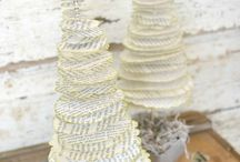christmas / by Rebecca Sower Designs