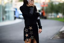 Paris Fashion Week / http://lifestyleandcompany.blogspot.pt/