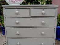 Painting A Chest Of Drawers Ideas