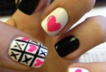 Cutest nailart
