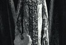 Bal Romanov du Tricentenaire de la Dynastie (1903)