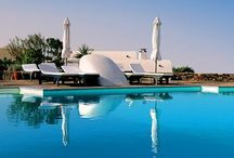Vedema Resort, 5 Stars luxury hotel, apartments, villa in Megalochori, Offers, Reviews
