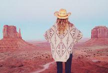 Desert trip '14 / by Elizabeth
