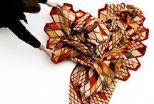 rug   fabric
