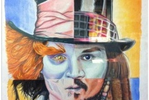 The Arts<3 / by Bethany Dawson
