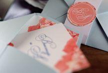 Einladungskarten für Hochzeit / Suchen Sie Ideen und Muster für Einladungskarten für Ihre Hochzeit? Dann sind Sie hier genau richtig!  Auf Moderne Hochzeit finden Sie unter Ratgebern viele Vorschläge im Bereich Einladungskarten.