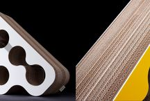 Digital Touch / Cardboard design! Soon on-line in our e-shop