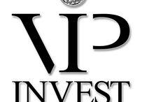 VIP-INVEST