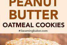 Vegan Baking Easy Recipe Ideas / Quick, Easy, Vegan Baking Recipe Ideas - Cakes, Bars, Cookies, Sweet Treats