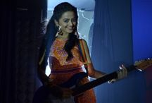 Helly Shah Rare and Unseen Images, Pictures, Photos & Hot HD Wallpapers