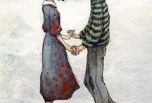 szerelem és egyéb őrültségek