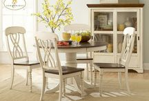 Under $1000   Affordable Kitchen Tables / Kitchen Tables And Furniture  Available At Kitchen Tables And Pictures