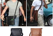 Men Cross Body Bags / TAWS Men's Cross Body Bags- Buy cross body bags for men online shopping store in India at shoptaws. Free shipping & cash on delivery available in all major locations across India.