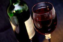 Wein/Wine/Vino