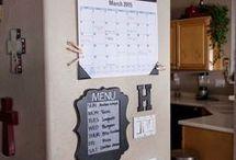 Τοίχος κουζινασ