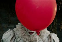 :horror movies: