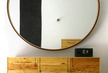Furniture / by Taylor Attar