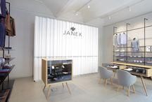 NEW HOW / JANEK PRAHA