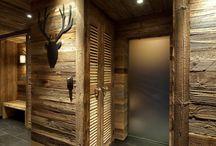 idée ambiance salle de bain