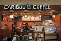 Top 10 Famous Coffee Brands