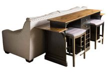 New Products / by MacKenzie-Dow Fine Furniture