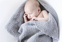 Babies! / by Alicia DiRago