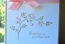 kukka kortti 1