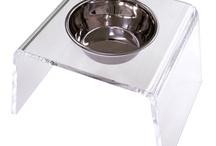 Dog dinner bowl / スマイヌで販売中の犬用フードボウルなどをご紹介させてください。