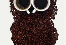 coffe-kaffe-coffea-caffe'-mokka-qahwa-cafe'-coffee-mocca