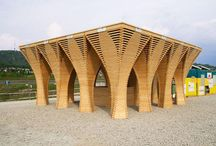 Shaping Form of Architecture