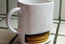 Coffee  Tea  Me / by Donna S.