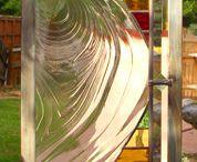 Glas / by Wineke Gall