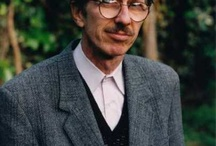 Robert Crumb / by Brett Best