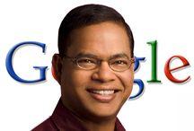 SEO / Google Algorithms | SEO Updates | Trick & Tips