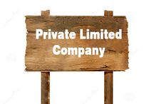 Fiduciary duties of directors in private limited company