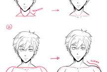 Body Draw