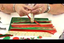 Kerst hobby