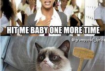 haha:)))