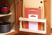 Home Decor - Organization for Life