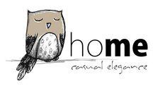 blog and logo design