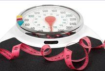 Dream Body Weight Loss