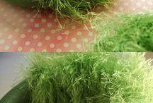 Wreaths / by Deb Rohrer