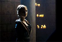Elizabeth Woodville-Britain's Bloody Crown / play by: Dan Jones