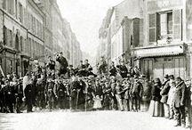 révolution 1870